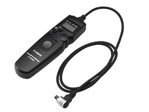 Canon 2477A004 Camera Remote Control Cable TC-80N3