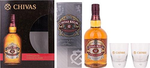 chivas-regal-scotch-12-years-old-special-edition-whisky-mit-geschenkverpackung-mit-2-glasern-1-x-07-
