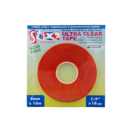 stix2-double-sided-ultra-clear-very-high-tack-adhesive-tape-6mm-x-15m