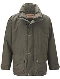 Schöffel chaqueta de Ketton Unisex