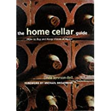 The Home Cellar Guide