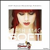 Soft (Original Mix)