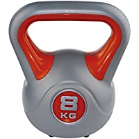 Amazon.fr   kettlebell   Sports et Loisirs 12ade10cbaf