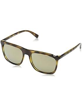 Emporio Armani Sonnenbrille (EA4095)