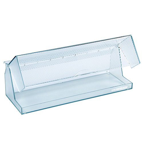 liebherr-genuine-fridge-freezer-door-shelf-dairy-box