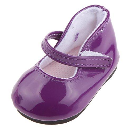 Chaussures Mode Accessoire pour ...