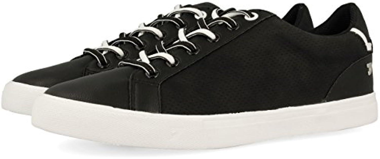 Gioseppo Herren 43587 Sneakers  Billig und erschwinglich Im Verkauf