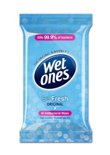 wet-ones-be-fresh-original-antibacterial-12-packs-of-40-wipes-480-wipes