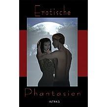 Erotische Phantasien