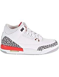 watch 3eeac e6b89 Jordan Retro 3