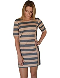 05062ad2c0 Amazon.co.uk  Oasis - Dresses   Women  Clothing