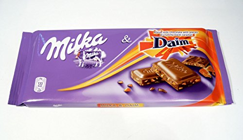 milka-daim-chocolate-100g-5-bars