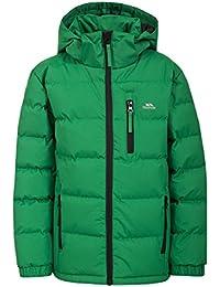 4440bd7c0786 Amazon.co.uk  Trespass - Coats   Jackets   Boys  Clothing