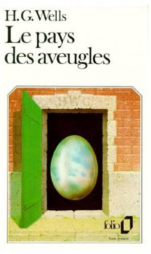 """<a href=""""/node/2278"""">Le Pays des aveugles</a>"""