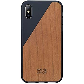 coque native union iphone 6