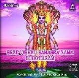 Sree Vishnu Sahasra Nama Sthothram