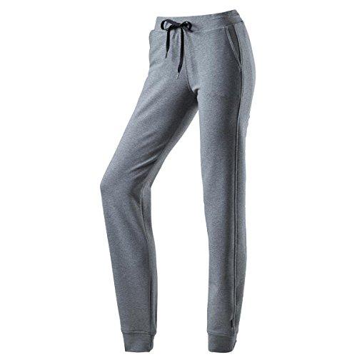 Schneider Sportswear Damen Cambridgew Hose pflaume