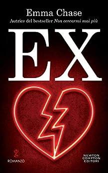 Ex di [Chase, Emma]