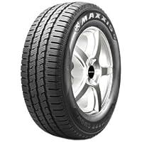 Maxxis WL2 195/75/R16 107R C/A/71dB - Neumáticos de