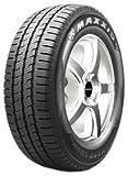 Maxxis 42511095-185/75/R16 104R - C/A/71dB - Winterreifen LKW