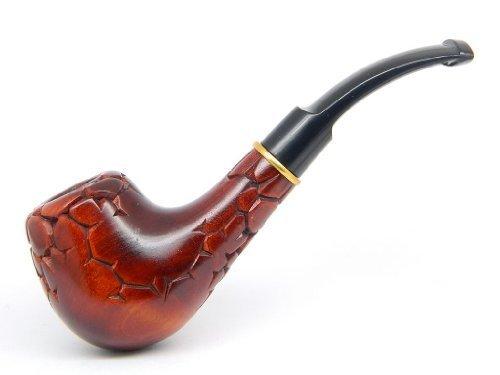 pipa-de-tabaco-para-fumar-sahara-tallado-a-mano-en-madera-de-peral-bolsa-de-regalo