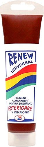 pigmento-renew-70-ml-universali-111-confezione-da-1pz