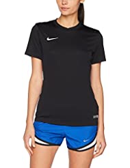 1d22e97cddeaa Amazon.es  camiseta transpirable - Nike  Deportes y aire libre