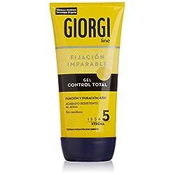 Georgi Line Control total 5...