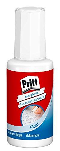 Pritt GCA3D Korrekturfluid, 20 ml