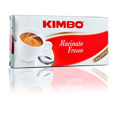 azimuthshop-kimbo-macinato-fresco-coffee-4x250-gr-072584