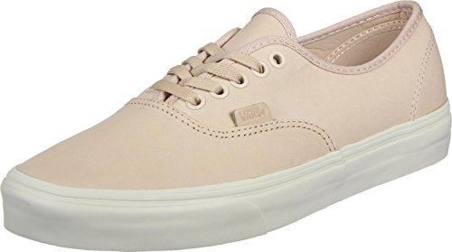 Vans Authentic DX Schuhe veggie tan leather (Vans Authentic-california)