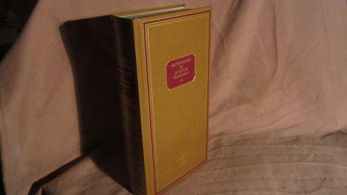 Dictionnaire de citations françaises.