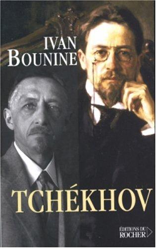 Sur Tchekov