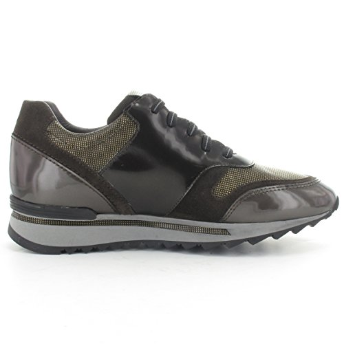 Maripé , Sneakers Basses femme Marron