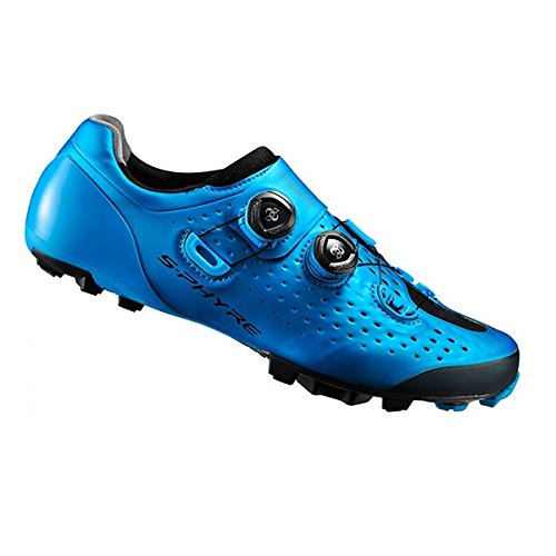 zapatillas para ciclismo montaña