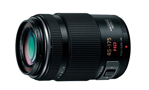 panasonic-lumix-g-x-vario-pz-45-175mm-f40-56-asph-power-ois-h-ps45175-black-japan-import