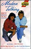 HEY YOU - Modern Talking