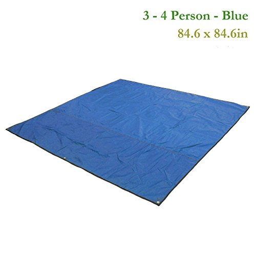 Yahill-Refugio-protector-de-camping-fabricado-con-tejido-Oxford-de-gran-espesor-para-toldo-carpa-lona-para-el-suelo-estera-de-cobertura