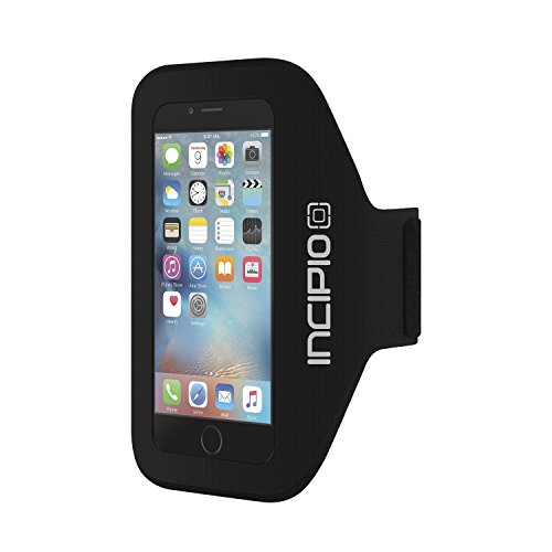 incipio-1192-resistenza-allacqua-fascia-da-braccio-in-neoprene-con-tasca-per-apple-iphone-6