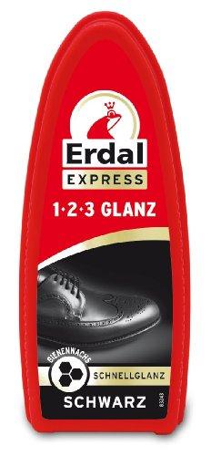 erdal-1-2-3-glanz-schwarz-3er-pack-3-x-52-g