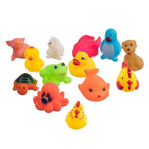 13-piezas-animales-de-goma-lavado-del-flotador-sqeeze-sonido-de-bano-bebe