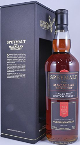 macallan-speymalt-1972-42-years-first-fill-sherry-oak-highland-single-malt-scotch-whisky-430-ein-aus