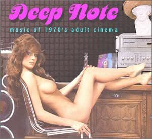 Deep Note Music of 1