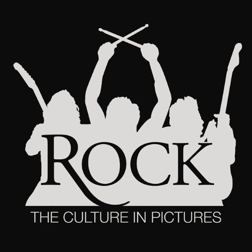 Rock (Mirrorpix) (In Pictures)