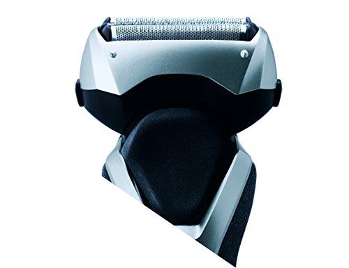 41HGVjYLxsL - Panasonic ES-RT47 3 Blade Electric Shaver Wet&Dry
