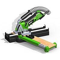 jinding 500W 85mm 4000rpm Multi-Cutter Mini elettrica