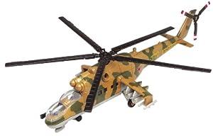 Richmond Toys - Juguete de aeromodelismo Escala 1:60 (Motormax 76358)