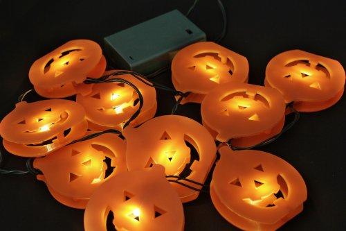 Opus Lighting Technology LED-Leuchtmittel, Orange