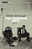 The Lonesome West (Modern Classics)