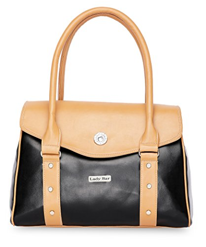 Handbag for Women/Shoulder Bag By Lady Bar